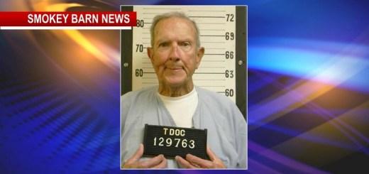 Bobby Wilks Funeral Director In Burial Scandal Dies In Prison