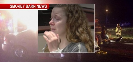 Springfield Woman Sentenced To 16 Years In Fatal DUI Crash