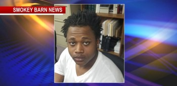 Second Man Indicted For Murder Of Demetrius Mack