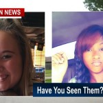 Runaway Teens Missing From Cedar Hill Foster Home
