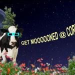 Get Mooned At Corbin Creek