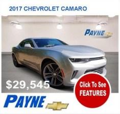 Payne 2017 Camaro 29545 288x275