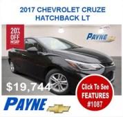 Payne cruze hatchback 1087 288x275