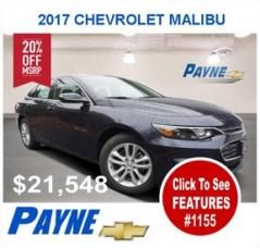 Payne malibu 1155 288x275