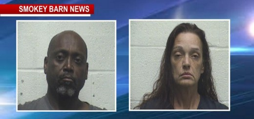 Two Arrested In Cross Plains Burglaries With Help From Citizens