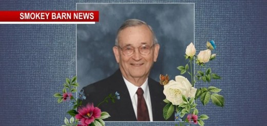 Don Payne, Of Payne Chevrolet Dies, He Was 92