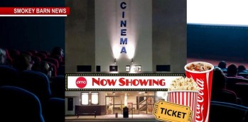 What's Playing At The Cinema? Springfield, Tennessee (Updated Weekly)