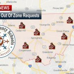 RC Schools Accepting Out Of Zone Requests Til March 1st