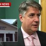 Coopertown Water: Mayor Guyor Goes Over The Facts