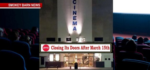 Springfield Movie Theater Closing After Nearly A Century Of Operation