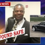 UPDATE: Missing Springfield Man Found Safe In Putnam County