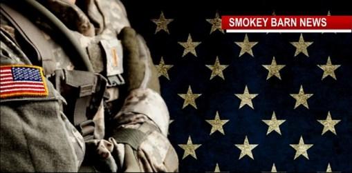 "New RC Veterans Outreach Program ""Centurion"" Starting May"