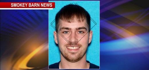 Police Seek Greenbrier Man In Violent Springfield Home Invasion