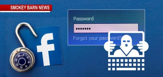 "90 million FaceBook Accounts ""Reset"" After Breach"