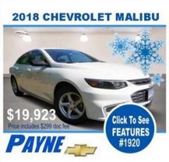 Payne 2018 malibu 1920 288x275