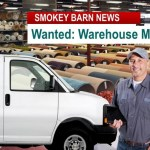 Springfield Carpet One Is Hiring: Warehouse Manager Needed