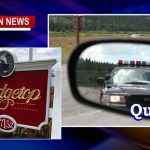 Ridgetop Investigation: Are Ticket Quotas Really Illegal? The Unpopular Facts