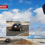 SCAM ALERT: Speeding Ticket Camera Scam Hits Springfield