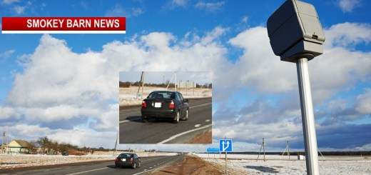 SCAM ALERT: Speeding Ticket Camera Scam Hits Springfield
