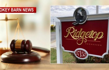 DA: No Charges For Ridgetop Mayor/Vice Mayor