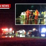 Driver Killed In Coopertown Crash Early Sunday