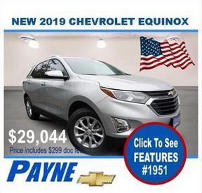 Payne 2019 Euinox 1951 288