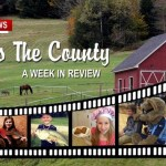 Across The County-A Week In Review May 11, 2019