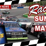 Racing Sunday At The Rim (May 5th)