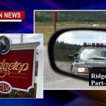 Following Ticket Quota Controversy Ridgetop Cuts Police Hours