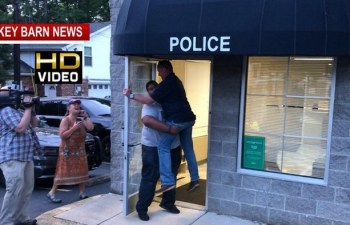 Ridgetop Police Dept. Reopens After Temporary Injunction