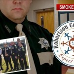 All Robertson County Schools To Have A Resource Officer Starting Aug.