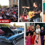 Smokey's People & Community News Across The County Sept. 3, 2019