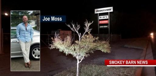 Fatal Pedestrian Hit And Run Case Dismissed Against Springfield Man