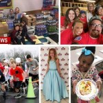 People, Events, Community News & More 11/17/19