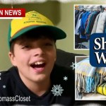 10 Yr Old Greenbrier Boy Needs Your Help