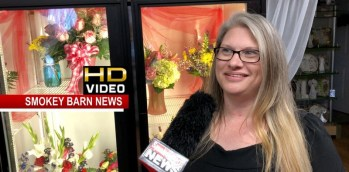 Valentine's Day Gift Advice From A Local Florist