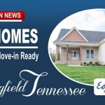 "Growing Market Sparks New ""Eden Pointe Subdivision"" In Springfield"