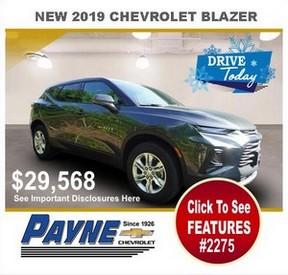 Payne 2019 Blazer 288px 2275 2