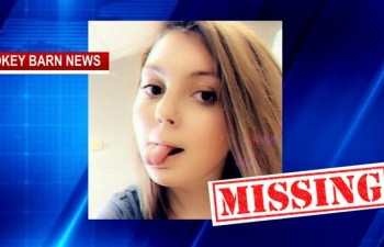 Runaway Teen Could Be With Adult Boyfriend In Robertson County
