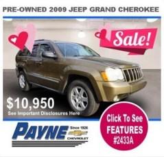 Payne 2009 Jepp Cherokee 2433A 300px
