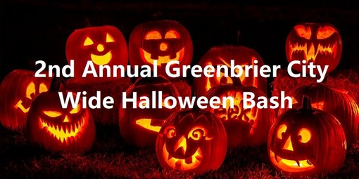 Halloween Bash - Corning, Ny 2020, October 26 Fun Fall Family Events Starting This Weekend In Robertson County