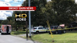 Three Dead At Springfield Home Triggers Murder Investigation