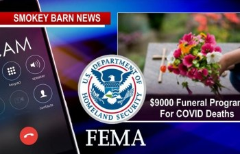 Scammers Target FEMA Funeral Money, What You Need To Know?
