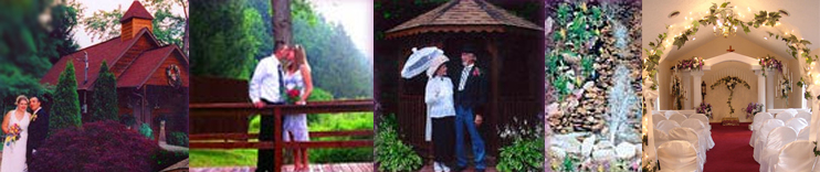 SmokeyMountainWedding_Chapels