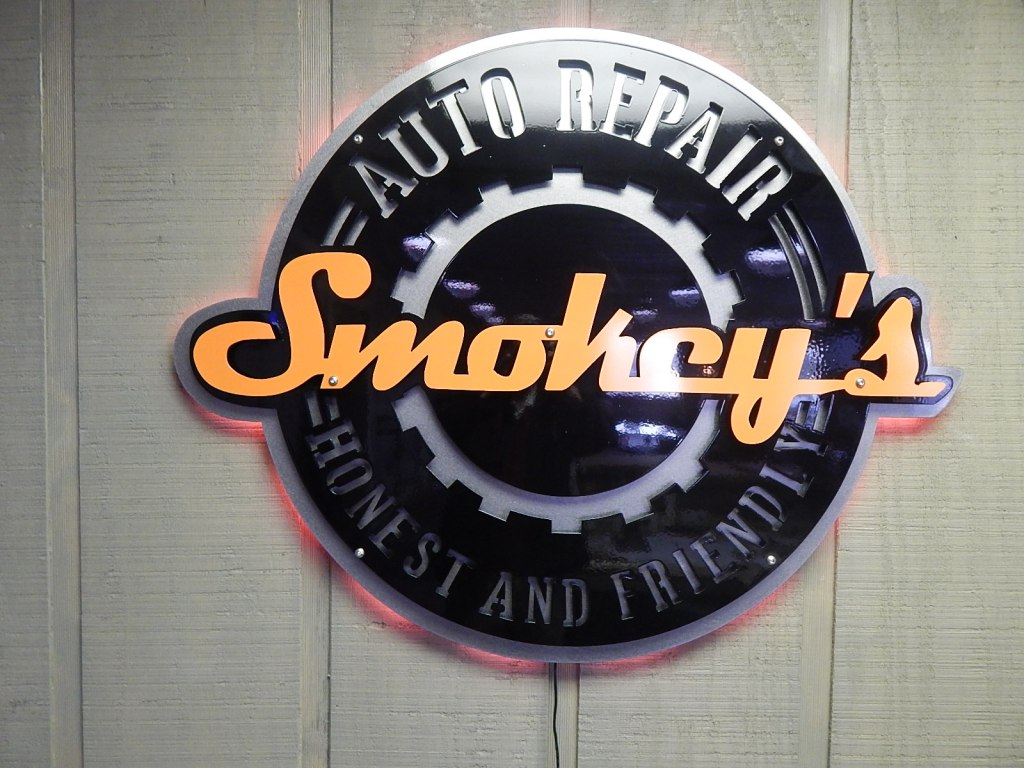Smokey's Auto Repair, Dependable auto repair Sevierville, good car mechanic Sevierville, good oil change Sevierville, honest car mechanics Sevierville, honest car repair Sevierville, Auto Care Newport, Auto Mechanic Sevierville, Auto Repair Service Center Gatinburg, Auto Repair Sevierville, Auto Service Sevierville, Gatlinburg Auto Repair, Gatlinburg Auto Service Cente, Gatlinburg Car Repair, Sevier County Auto Repair, Sevier County Best Auto Mechanic, Sevierville Auto Mechanic, Smokeys Auto Repari, Smokies Auto Repair. Auto Service Gatlinburg