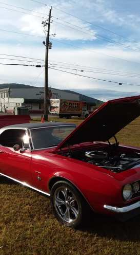 Auto Care Newport, Auto Mechanic Sevierville, Auto Repair Engine Repair Newport, Auto Repair FAQs, Auto Repair Service Center Gatinburg, Auto Repair Sevierville, Auto Service Gatlinburg, Best Newport Tennessee Mechanic, Gatlinburg Auto Repair, Gatlinburg Auto Service Center, Gatlinburg Car Repair, Newport Tennessee Auto Care, Newport Tennessee Mechanic, Pigeon Forge Auto Repair, Sevier County Auto Repair, Sevierville Auto Repair Smoky Mountain Service Center Pigeon Forge Auto Care