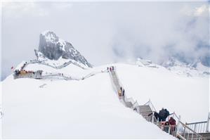jade_dragon_snow_mountainglaciers_parkedcf7283b383_ch_300x199