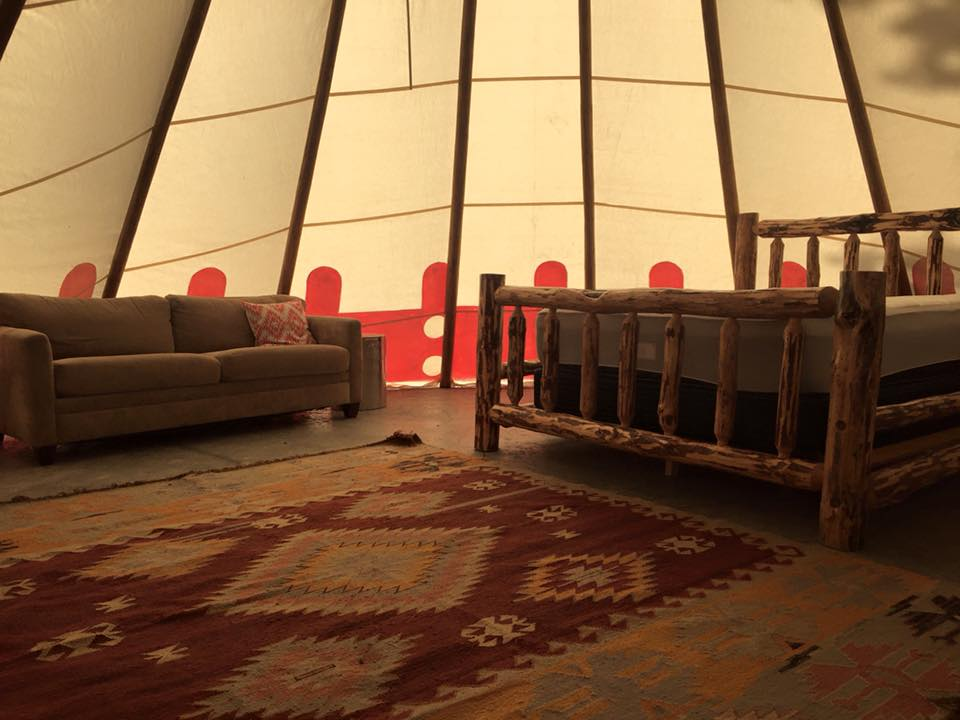 sofa sleeper twin size living room furniture sofas in mumbai tepees at smokiam rv resort |