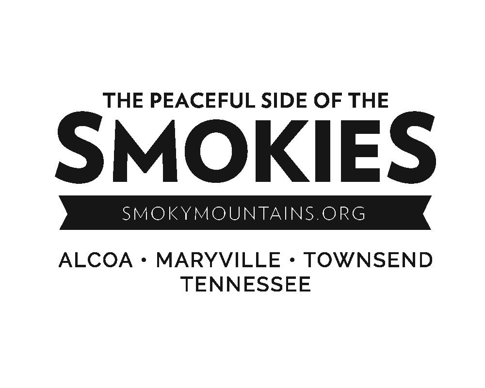 Location, Location, Location! Smokies Cabins' Central