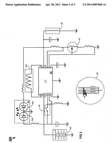 E Cig Schematic Automotive Cigarette Lighter Schematic